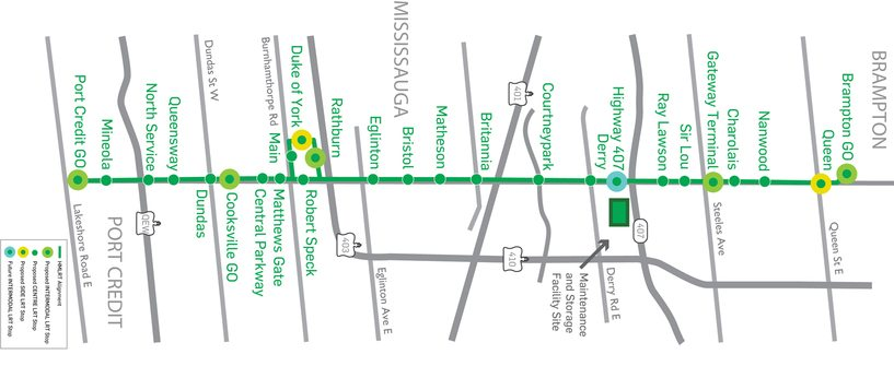 HMLRT corridor mapR7_June2014