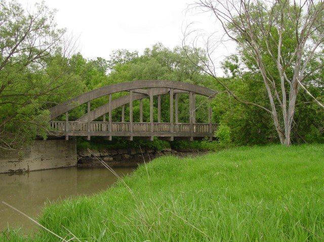 Claireville Conservation Area (2)_jpg