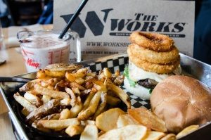 The-works-gourmet-burgers-2