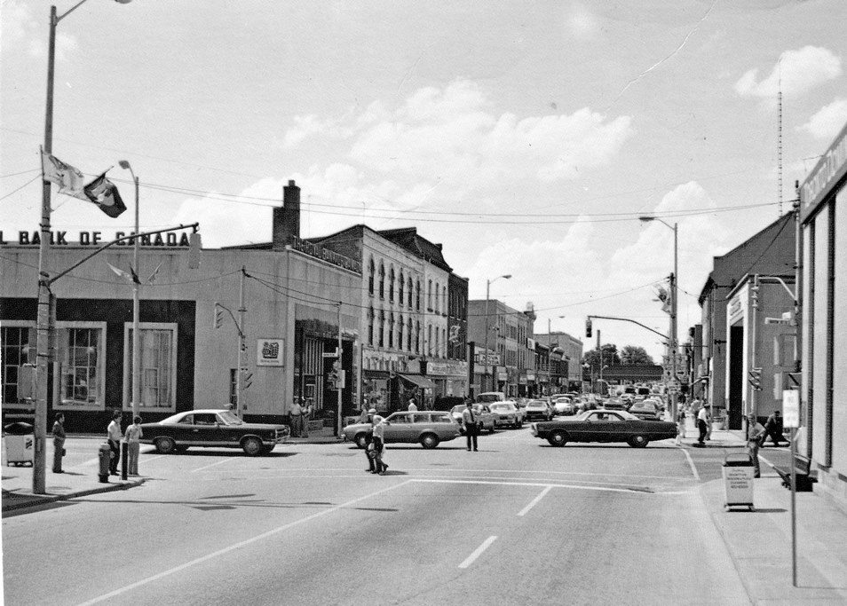 DowntownBrampton1970s