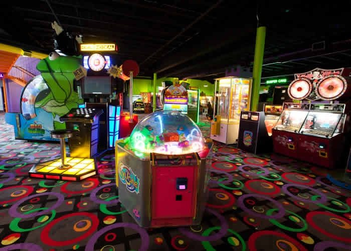 arcade-castle-fun-center-miy048cpa0f10ug9sbt7yn43dp9zvly62vizxu3k3s