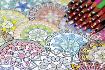 Zen-Mandalas-Coloring-Book