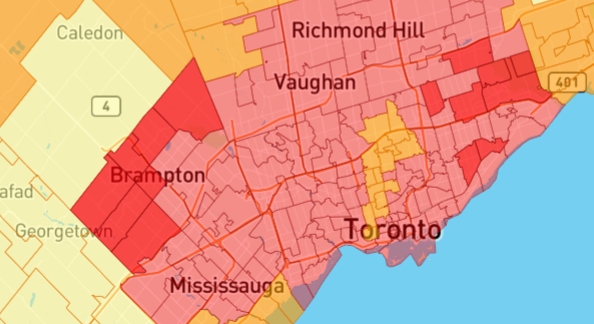 map-insurance-rates-brampton