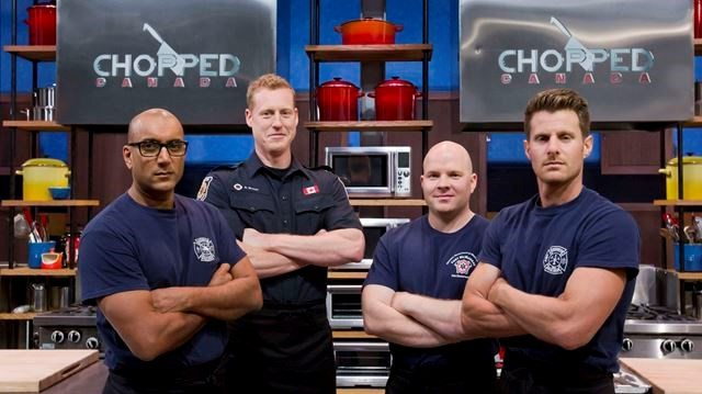 chopped-canada-firefighters