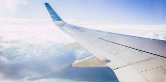 cheap flights brampton