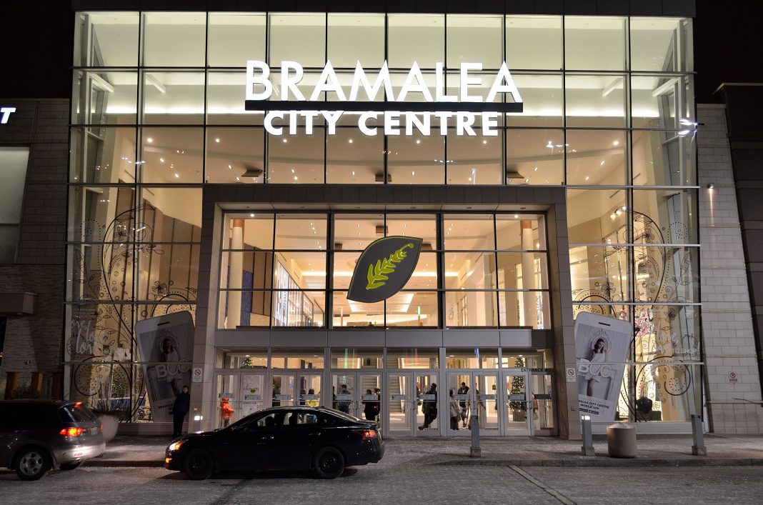 Aug 24,  · Bramalea City Centre: Big shopping Mall - See 52 traveler reviews, 4 candid photos, and great deals for Brampton, Canada, at TripAdvisor.4/4.