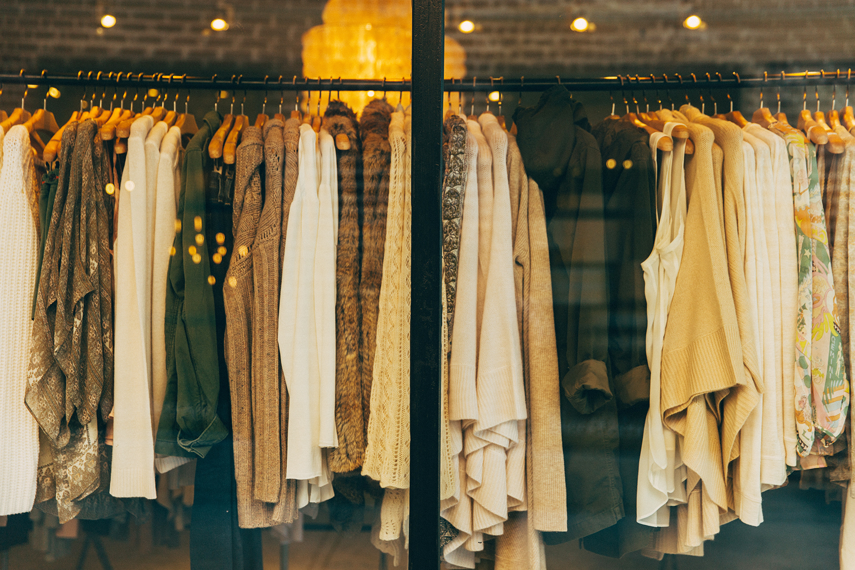 The 10 Best Thrift and Vintage Stores in Brampton