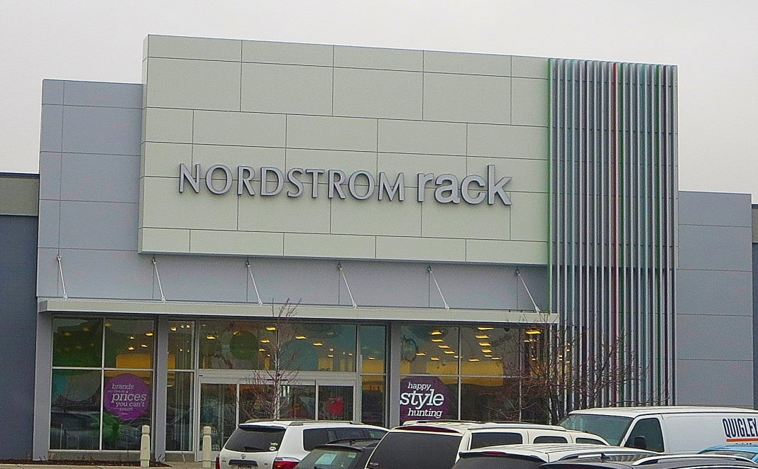 nordstroms Stock quote for nordstrom, inc common stock common stock (jwn) with real-time last sale and extended hours stock prices, company news, charts, and research at nasdaq.
