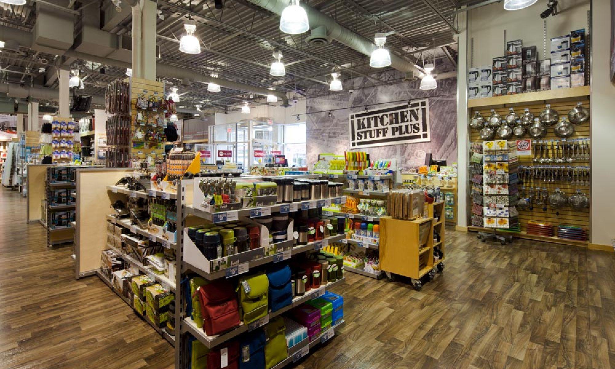 Kitchen Stuff Plus Is Having a Massive Warehouse Sale in ...