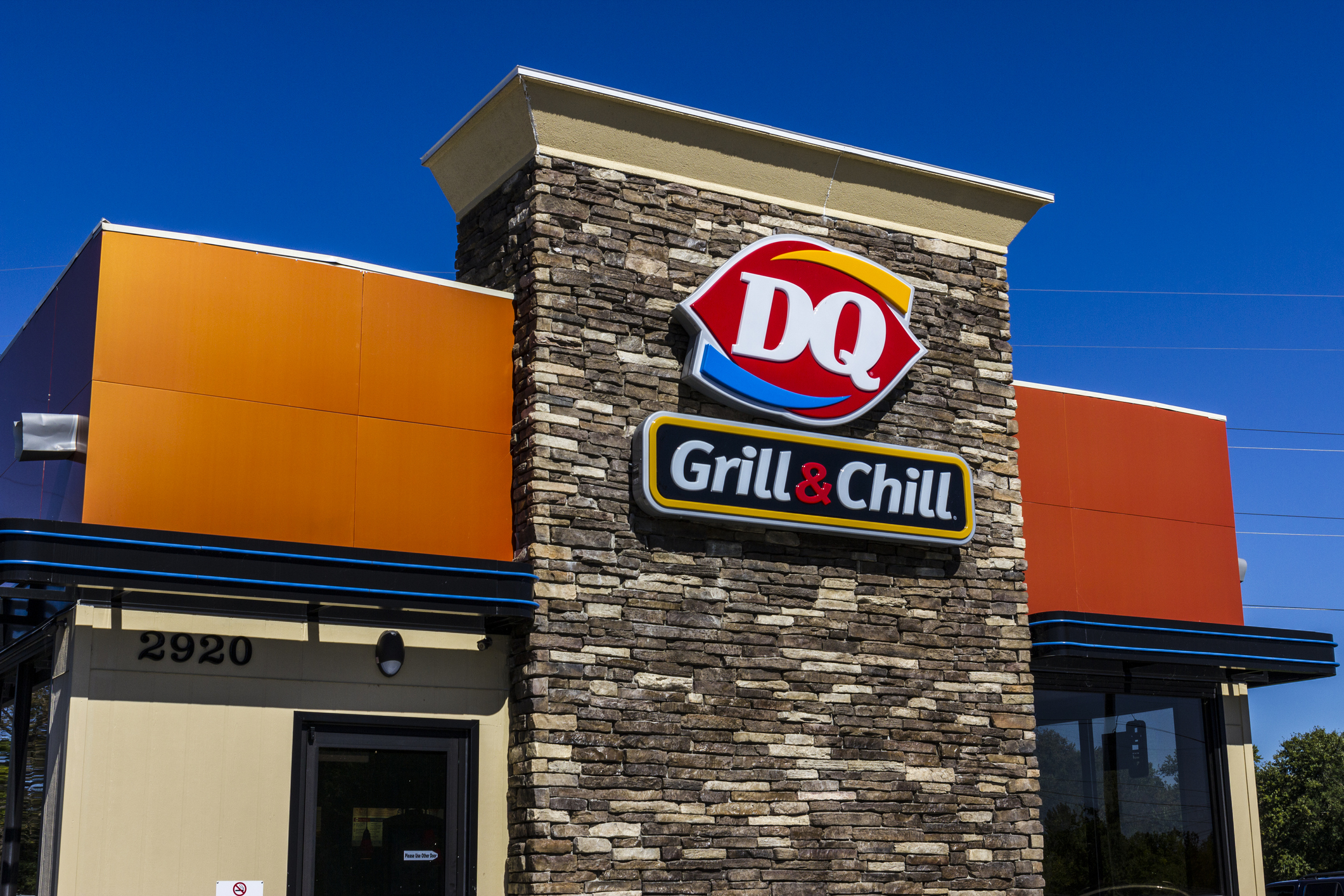 Dairy Queen is selling Blizzards for $0.99 starting next week