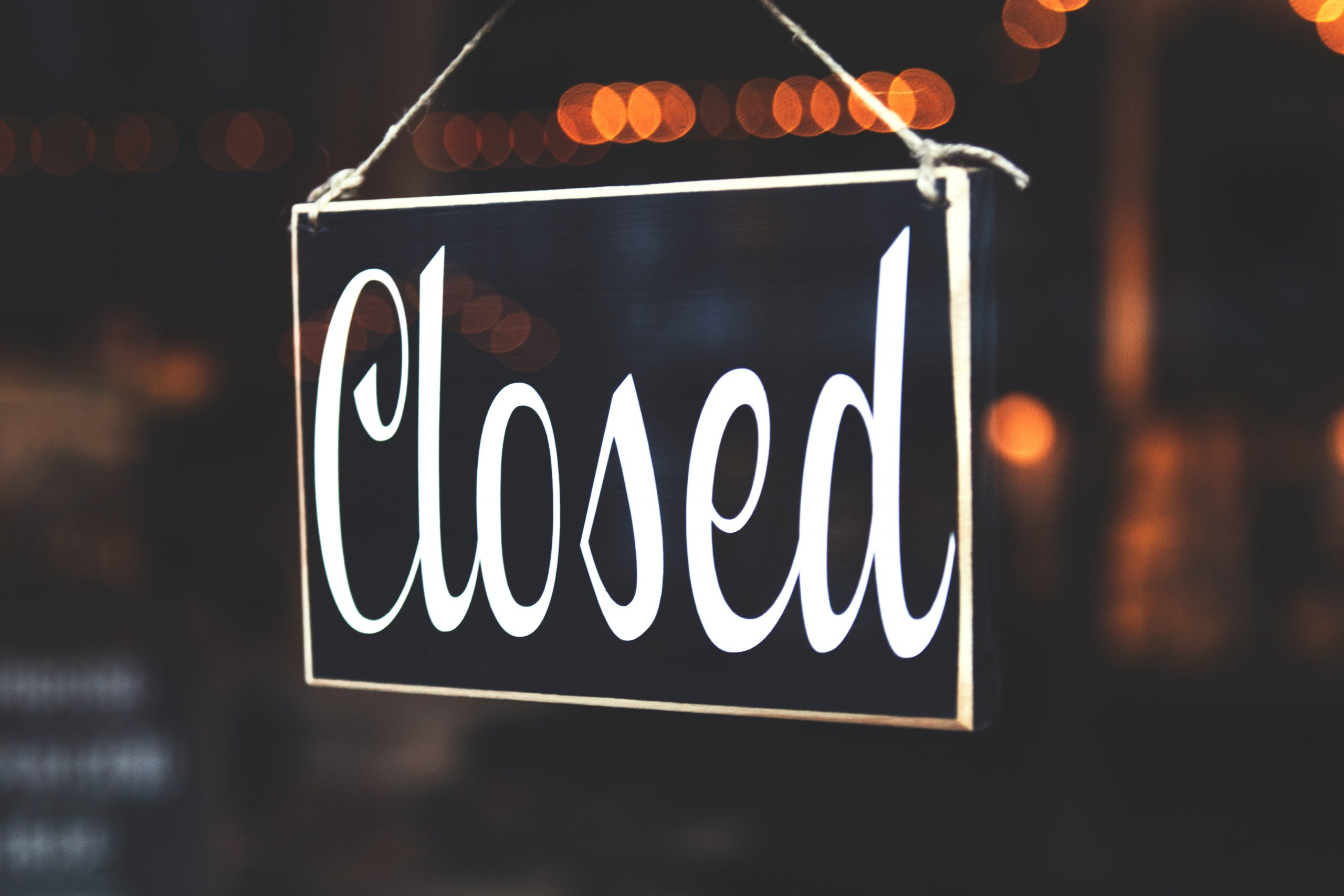 Brampton Restaurants and Clubs Now Closed for Dine-In Service to ...